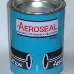 AdhesiveAeroseal